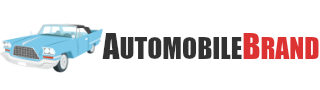 AutomobileBrandLogo