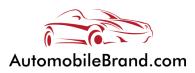 AutomobileBrand.com